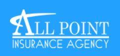 Allpointinsurance